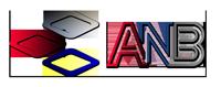ANB Metal