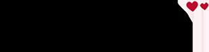 Buçiçek