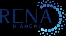 Rena Diamond