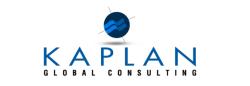 Kaplan Global