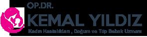 Op.Dr. Kemal Yıldız