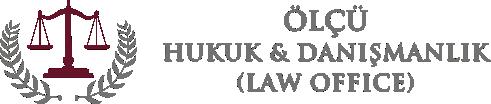Ölçü Hukuk